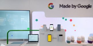 Google to use recycled materials in all Made by Google products by 2022
