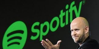 AT&T subscribers can now get Spotify Premium for free. Here's how