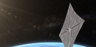 What the success of LightSail 2 means for the future of space travel