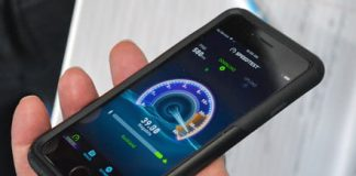 Samsung phones offer faster download speeds than Apple, Huawei in 35% of nations