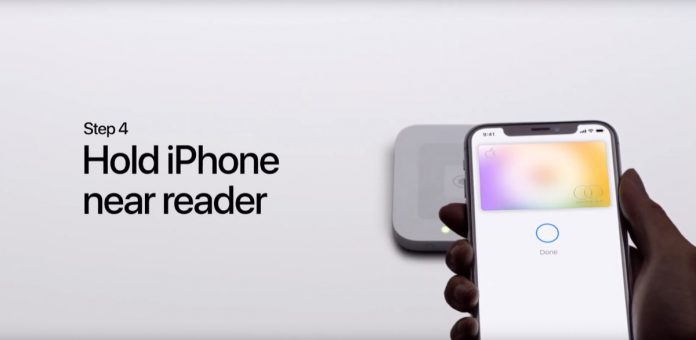 Apple Shares Series of Videos Explaining How to Use Apple Card