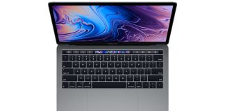 Deals Spotlight: 2019 MacBook Pro Reaches New Low Prices (Up to $299 Off)