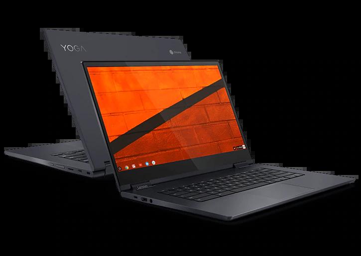 lenovo-laptop-yoga-chromebook-c630-hero.