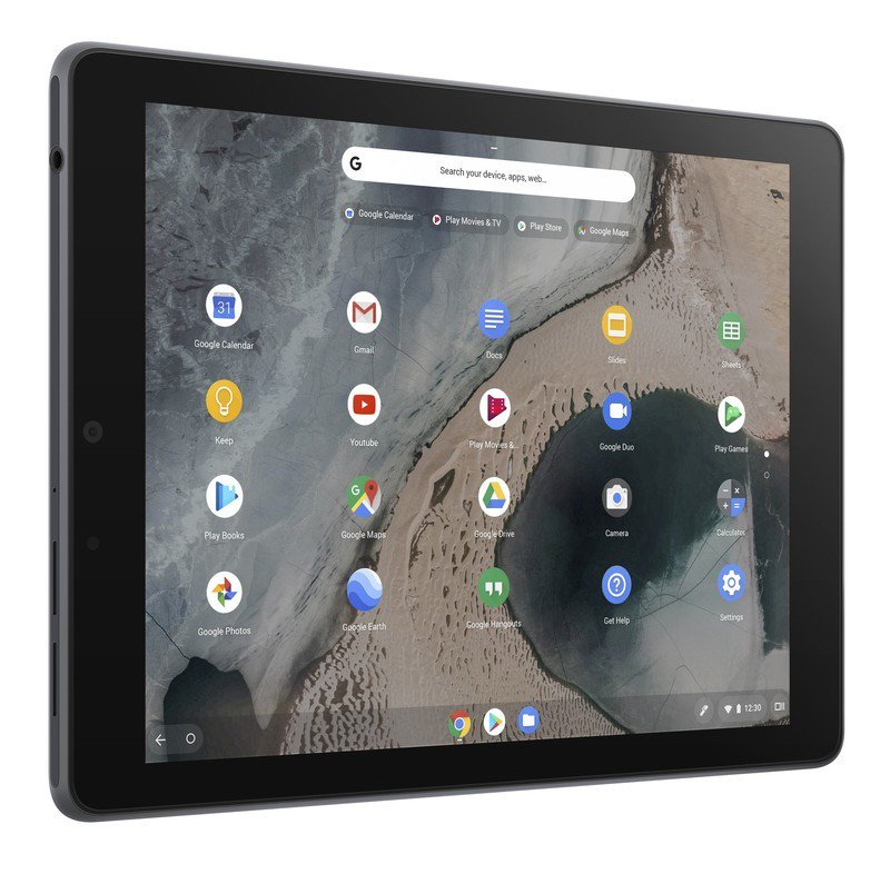 asus-chromebook-tablet-ct100.jpg?itok=eb
