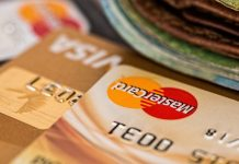 How to find credit cards with the best rewards and perks
