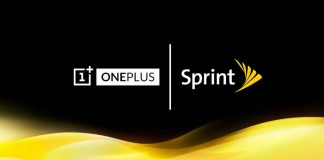 Sprint says 5G phone from OnePlus coming soon