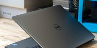 Grab a new OLED Dell XPS 15 laptop for over $400 off with this limited offer
