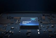 Samsung's 7nm Exynos 9825 goes official on the eve of Galaxy Note 10 launch