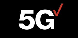 Verizon 5G: Where is it available and which phones offer support?