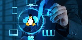 For just $19, learn the ins and outs of Linux