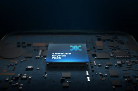 Samsung's powerful Exynos 9825 chip breaks cover ahead of Galaxy Note 10 launch