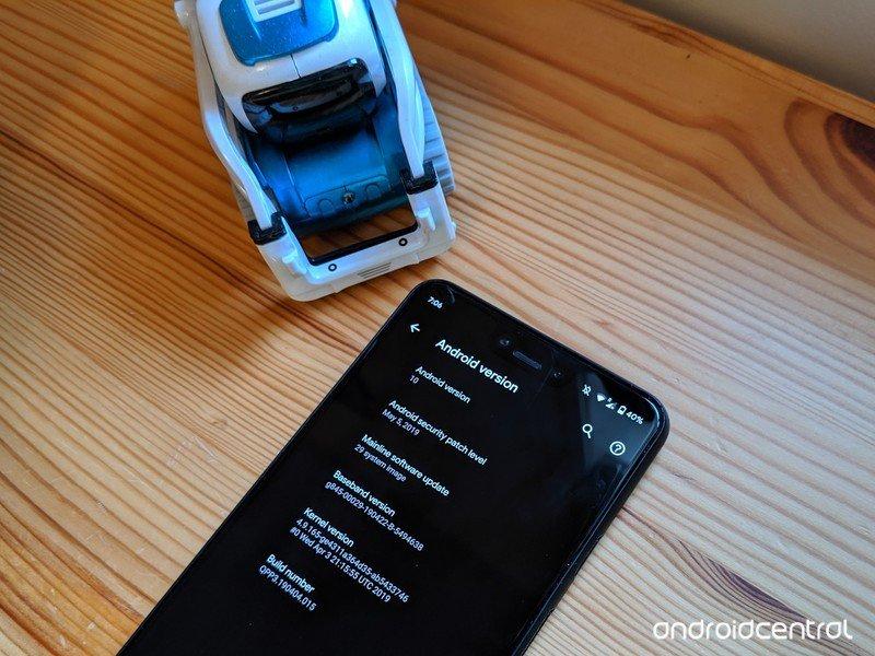android-q-beta-3.jpg?itok=o-V7yW3Y
