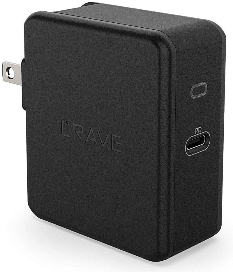 crave-45w-charger-power-delivery.jpg?ito