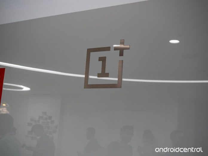 OnePlus TV listing reveals four screen sizes, 'unique' Android TV