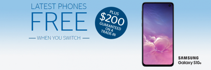 The best deals available at US Cellular (August 2019)