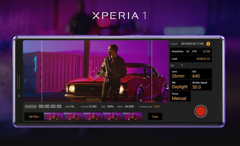 xperia-1-xperia-film-fest.jpg?itok=wpw_7