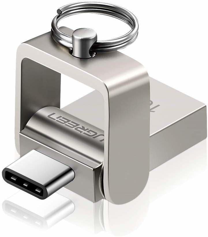 ugreen-type-c-thumb-drive.jpg?itok=WpIgy