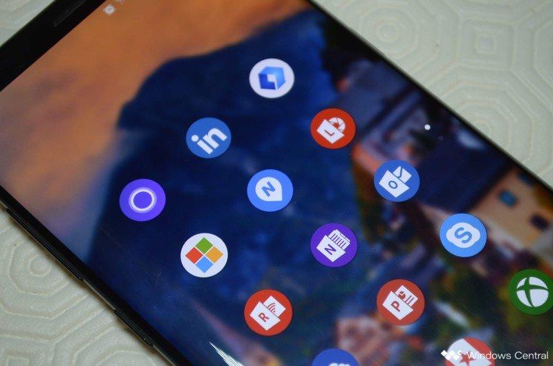 Microsoft-apps-on-Android_0.JPG?itok=bMC