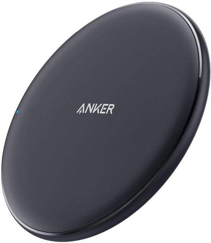 anker-10w-max-%20wireless-charging-pad.j