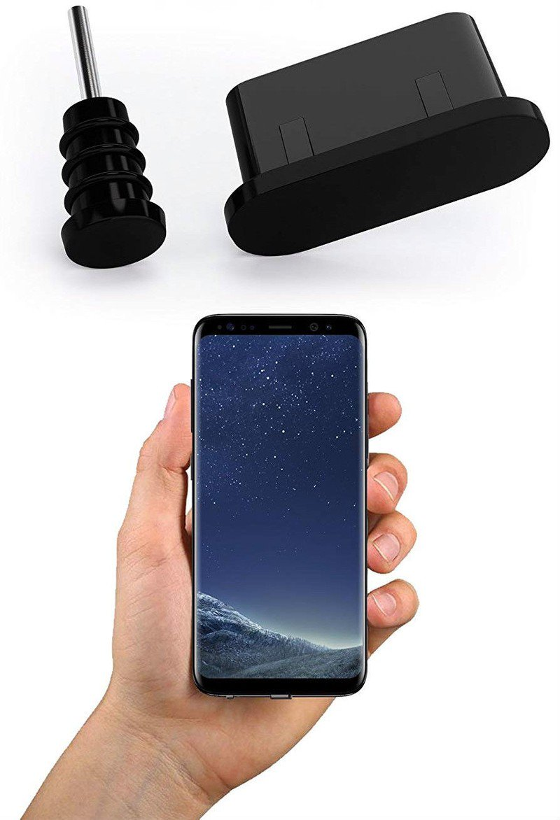 innogadgets-dust-plugs-usb-c-headphone-c