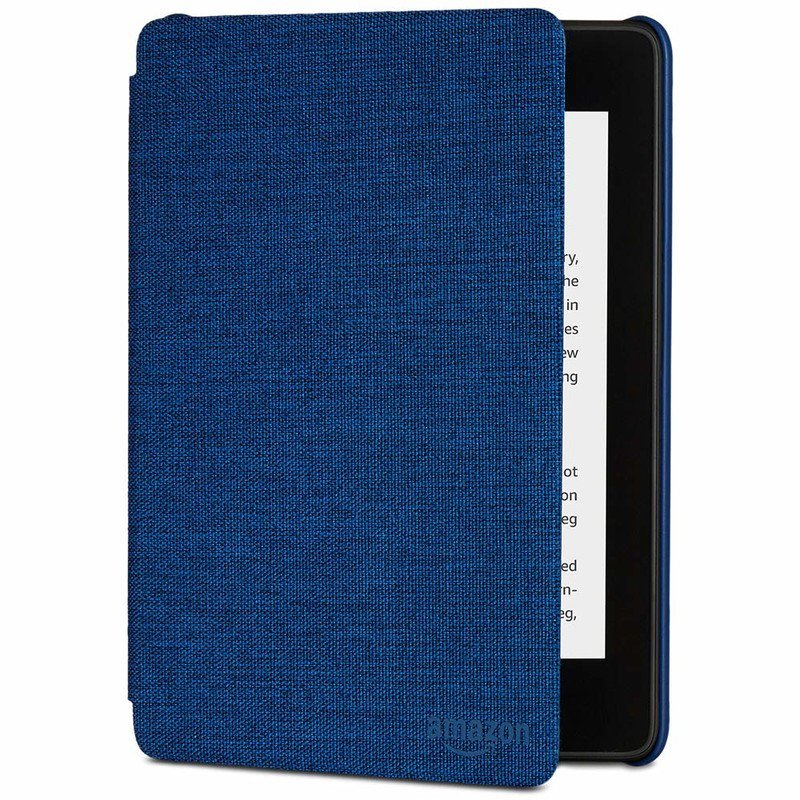 kindle-paperwhite-case_2.jpg?itok=NVULH4