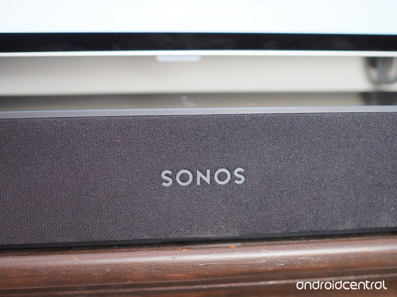 sonos-beam-review-5.jpg?itok=Vs9QeXON