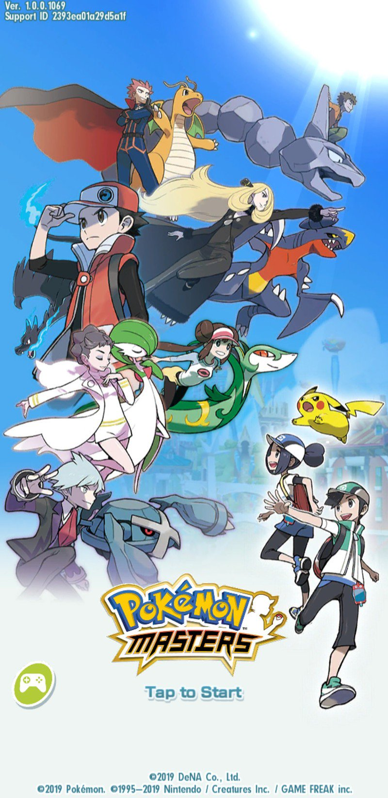pokemon-masters-start-1.jpg?itok=X1EPWdi