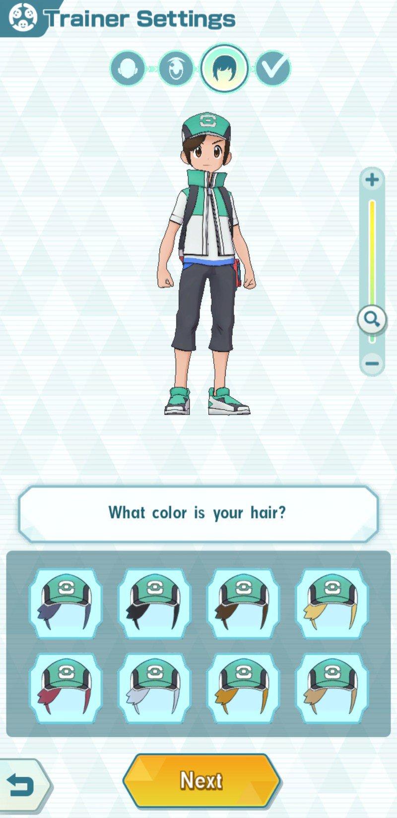 pokemon-masters-start-14.jpg?itok=dLGjUx
