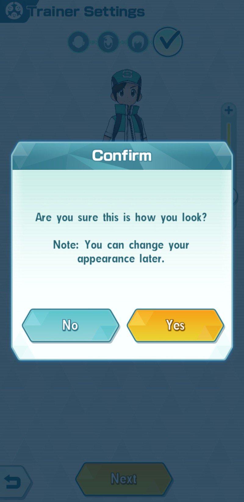 pokemon-masters-start-15.jpg?itok=Wmwn4t