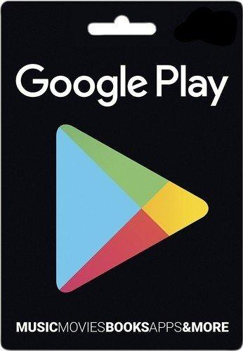 play-gift-card-reco_li.jpg?itok=jQ4z8UCV
