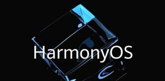 Huawei launches its homegrown Android rival — HarmonyOS