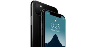 'iPhone 11 Pro' Rumored to Be Name of High-End 2019 iPhone With Triple-Lens Camera