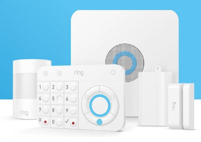 ring-alarm-security-kit-family.jpg?itok=