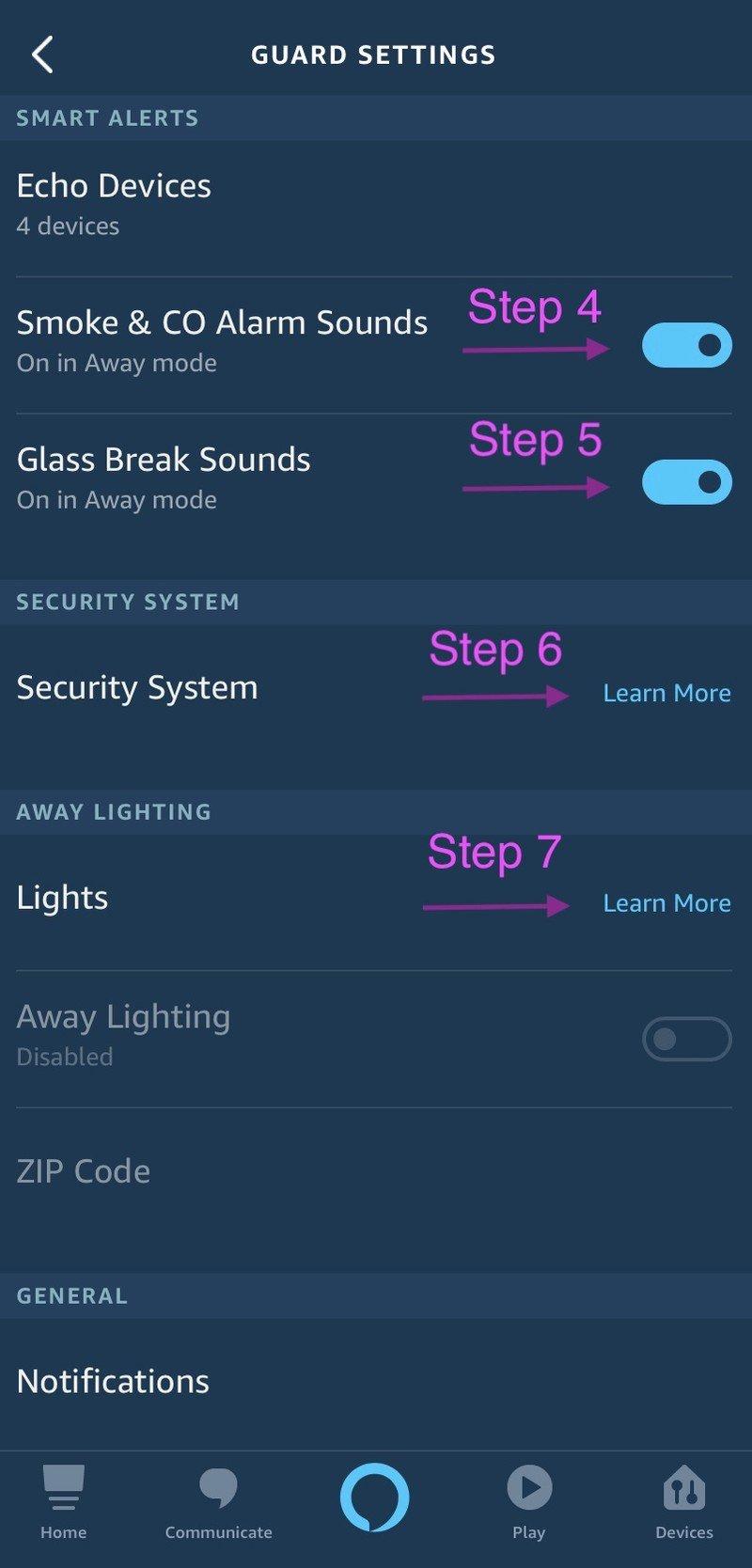 alexa-guard-settings-alert.jpg?itok=3fu2