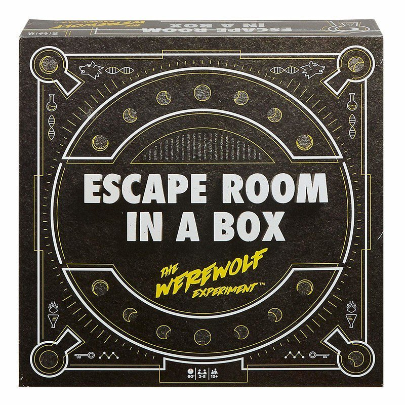 escape-room-in-a-box-render.jpg?itok=8ye