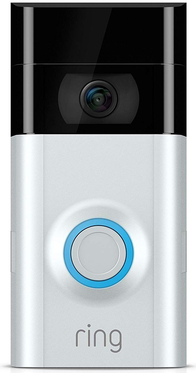 ring-video-doorbell-2-cropped-silver.jpg