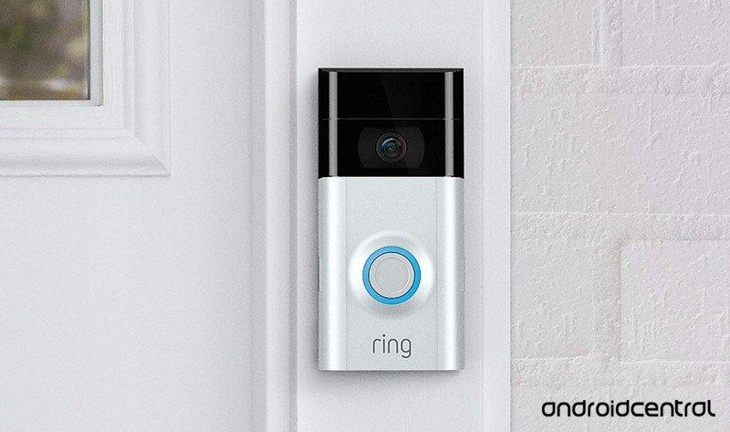 ring-vide-dooorbell-39m5.jpg?itok=RYoiVp