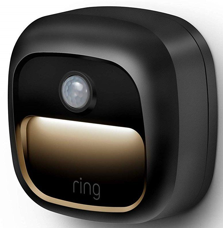 ring-steplight-image1.jpg?itok=9nvTRfD4
