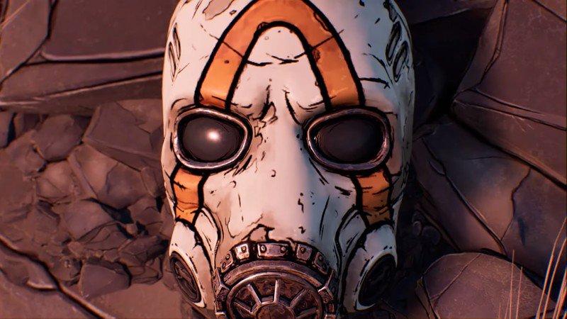 borderlands-3-psycho-mask.jpg?itok=5Yn_W