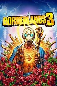 borderlands-3-box-art.jpg?itok=dSEh-L2T