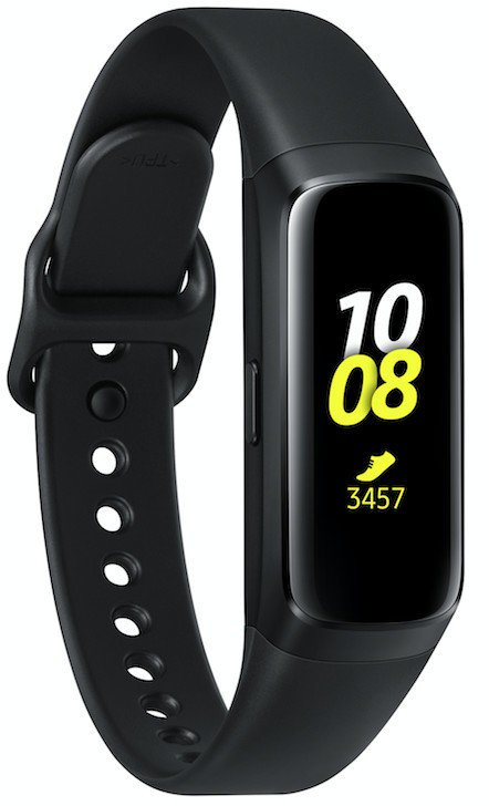 Should you buy the Samsung Galaxy Fit or the Fitbit Charge 3?