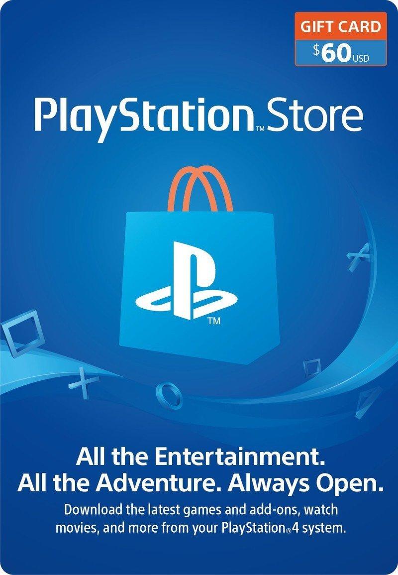 playstation-gift-card-woah.jpg?itok=xSo8