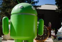 Google flags preinstalled malware as hidden threat on millions of Android phones