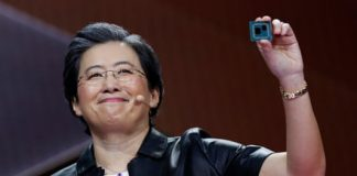 AMD Zen 3: Everything we know so far
