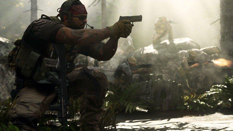 call-of-duty-modern-warfare-screenshot-4