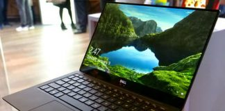 Grab one of these discounted Dell laptops and get a free $200 Visa prepaid card