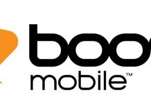 Boost Mobile Buyer's Guide: Coverage, rate plans, phones, deals, and more