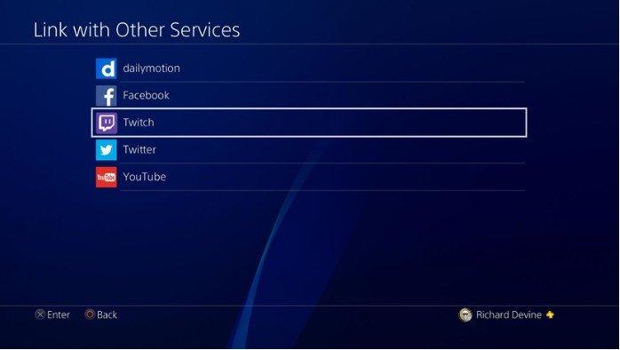 ps-stream-settings-3.jpg?itok=qZSqMpLD