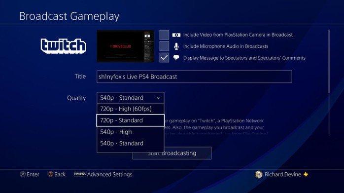 ps-stream-settings-7.jpg?itok=eo22IqhK