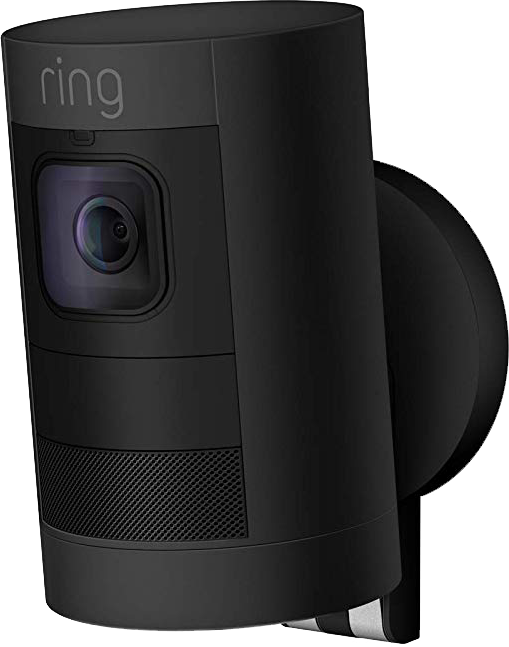ring-stick-up-camera-render.png?itok=lws